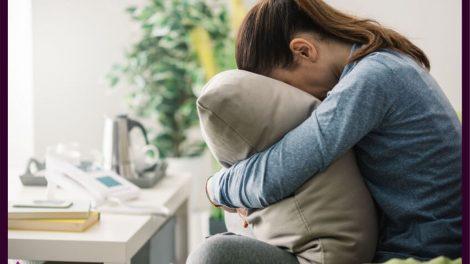 Comment Oublier Son Ex Quand On L'aime Encore