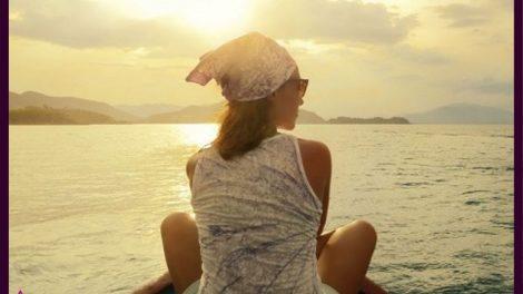 Comment Reprendre Confiance En Soi En Amour