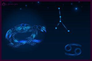 Horoscope Cancer astrologie et voyance amour pour femme