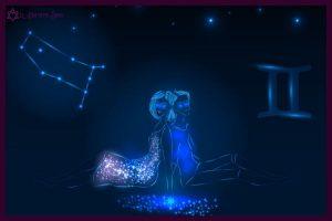 Horoscope Gemeaux astrologie et voyance amour pour femme