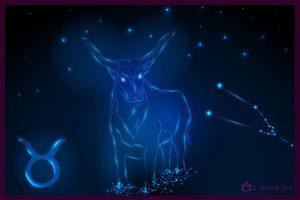 Horoscope Taureau astrologie et voyance amour pour femme