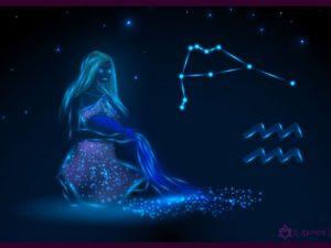 Horoscope Verseau astrologie et voyance amour pour femme
