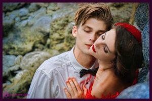 Relation Amoureuse Passionnelle ou pas - reponse voyance