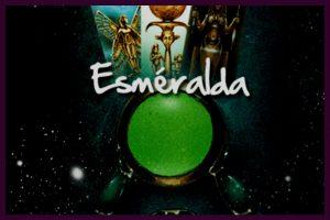 le tarot gratuit d esmeralda - Tirage immediat