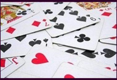 tirage tarot - le jeu de 32